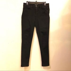 Democracy AB Solution Skinny Ankle Jean Jeggings